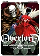 Cover of Overlord vol. 4