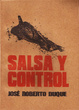 Cover of Salsa y control
