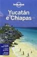 Cover of Yucatán e Chiapas