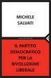 Cover of Il Partito Democratico per la rivoluzione liberale