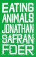 Cover of Eating Animals