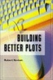 Cover of Building Better Plots