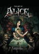 Cover of The Art of Alice