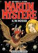 Cover of Martin Mystère Albo Gigante n.11
