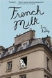 Cover of French Milk