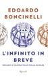 Cover of L'infinito in breve