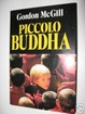Cover of Piccolo Buddha