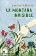Cover of MONTA¥A INVISIBLE Planeta