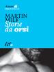 Cover of Storie da Orsi