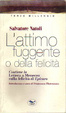 Cover of L'attimo fuggente
