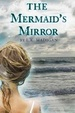 Cover of The Mermaid's Mirror