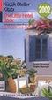 Cover of Türkiye'nin en güzel küçük otelleri, küçük oteller kitabı