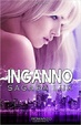 Cover of Inganno