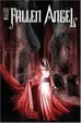 Cover of Fallen Angel Vol. 1