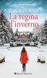 Cover of La regina d'inverno