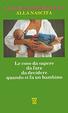Cover of La guida Prénatal alla nascita