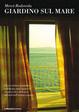 Cover of Giardino sul mare