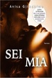 Cover of Sei mia