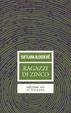 Cover of Ragazzi di zinco