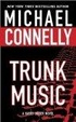 Cover of Trunk Music