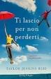 Cover of Ti lascio per non perderti