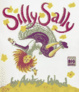 Cover of Silly Sally
