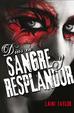 Cover of Días de sangre y resplandor