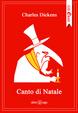 Cover of Canto Di Natale