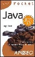 Cover of Java pocket