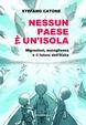 Cover of Nessun Paese è un'isola