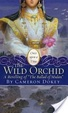 Cover of Wild Orchid