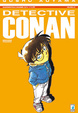 Cover of Detective Conan vol. 81