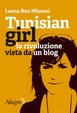 Cover of Tunisian girl
