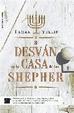 Cover of Desvn de La Casa de Los Shepher, El