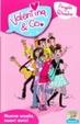 Cover of Nuova scuola, nuovi amici