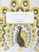 Cover of Animalidiversi
