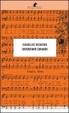 Cover of Diventare grandi