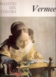 Cover of Johannes Vermeer