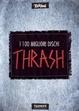 Cover of I 100 Migliori Dischi Thrash