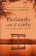 Cover of Parlando con il cielo