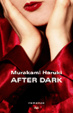 Cover of After dark
