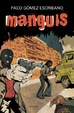 Cover of Manguis