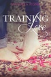 Cover of Training in Love