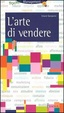 Cover of L' arte di vendere
