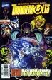 Cover of Thunderbolts Vol.1 #11 (de 40)