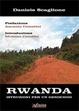 Cover of Rwanda