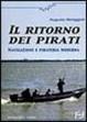 Cover of Il ritorno dei pirati