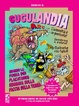 Cover of Gugulandia