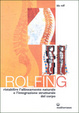 Cover of Rolfing