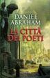 Cover of La città dei poeti